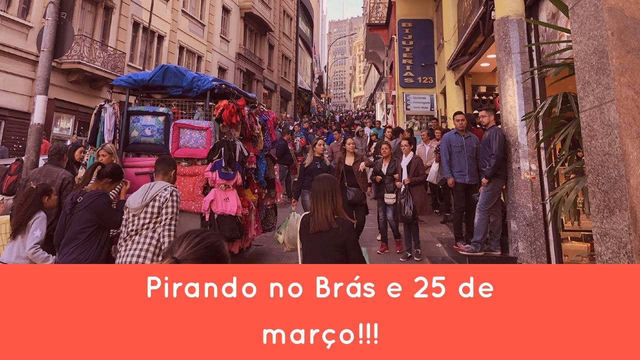 brás Archives – Blog Te Vejo Por Ai 491c79625f769